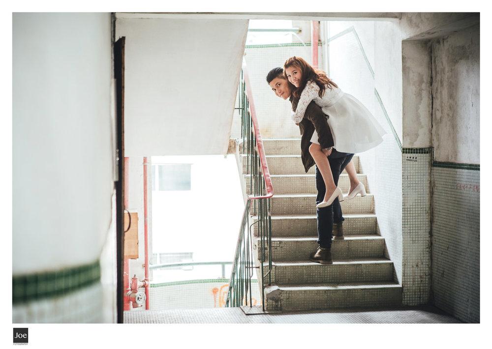 joefotography-macau-pre-wedding-mini-gorsi-24.jpg