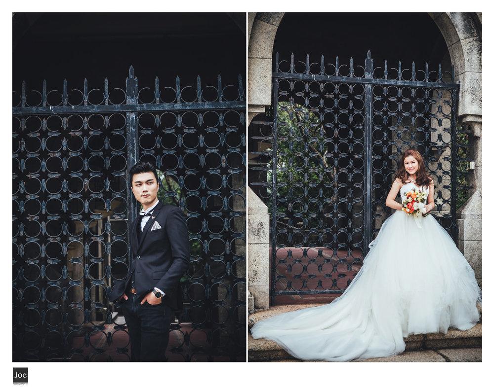 joefotography-macau-pre-wedding-mini-gorsi-26.jpg