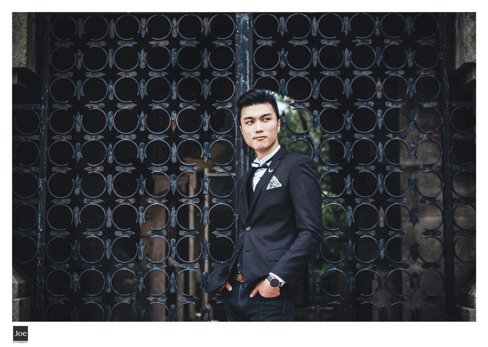 joefotography-macau-pre-wedding-mini-gorsi-27.jpg