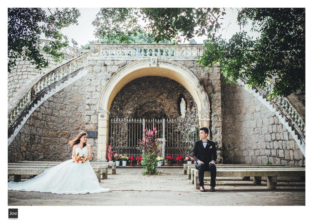 joefotography-macau-pre-wedding-mini-gorsi-29.jpg