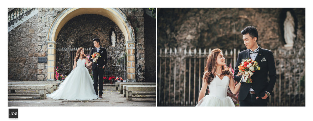 joefotography-macau-pre-wedding-mini-gorsi-30.jpg