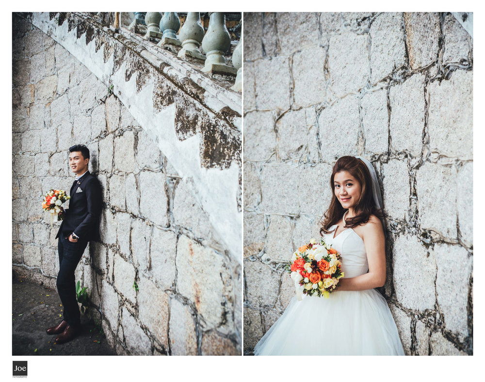 joefotography-macau-pre-wedding-mini-gorsi-32.jpg