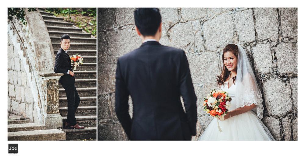 joefotography-macau-pre-wedding-mini-gorsi-33.jpg