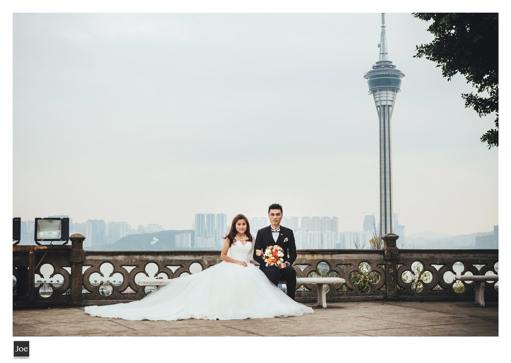 joefotography-macau-pre-wedding-mini-gorsi-34.jpg