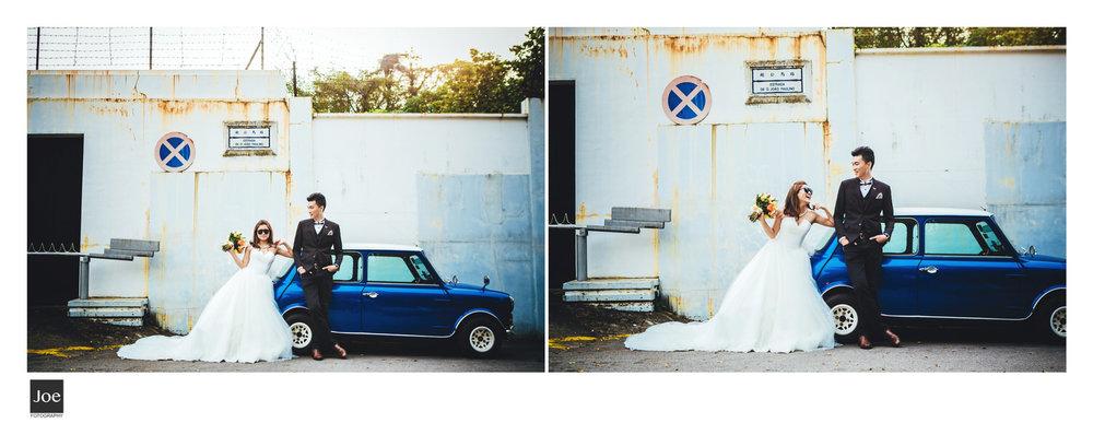 joefotography-macau-pre-wedding-mini-gorsi-39.jpg