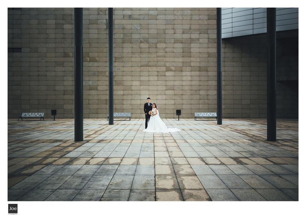 joefotography-macau-pre-wedding-mini-gorsi-43.jpg