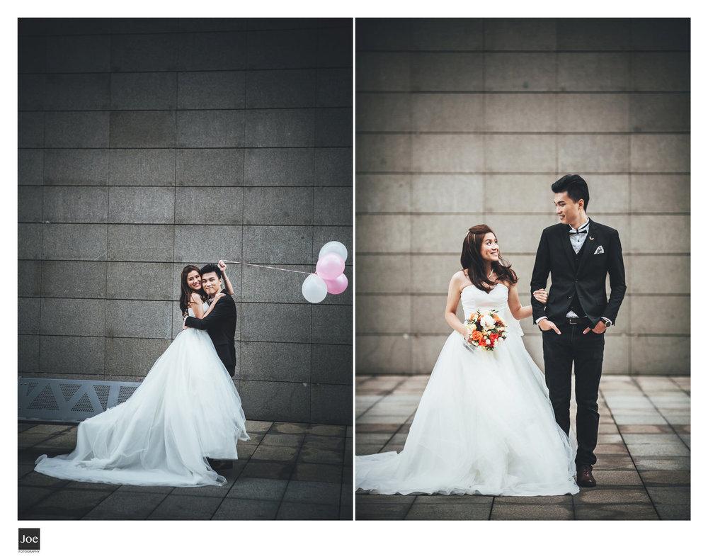 joefotography-macau-pre-wedding-mini-gorsi-51.jpg