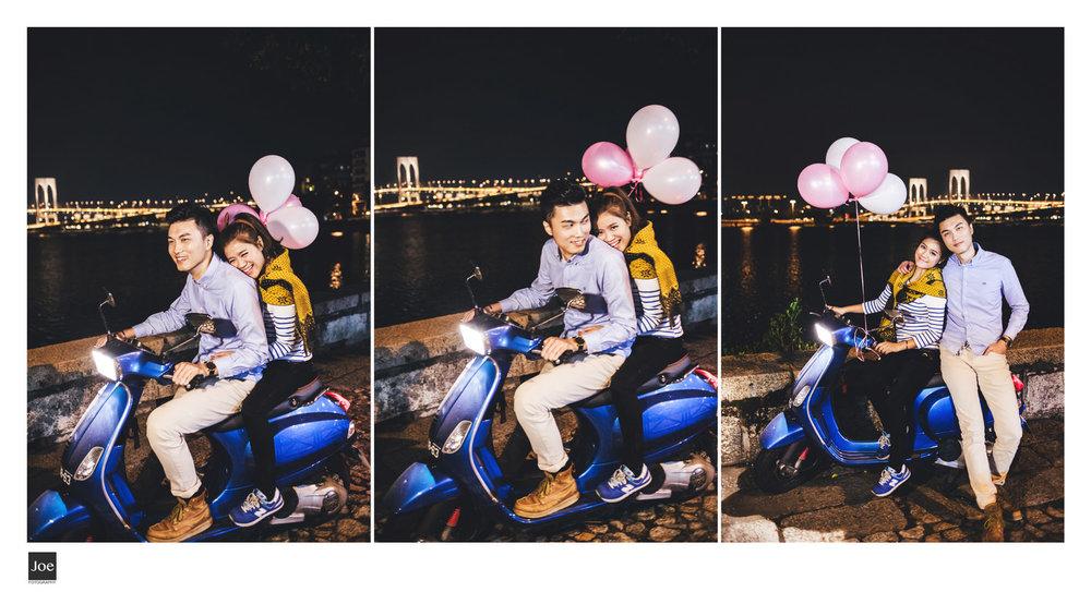 joefotography-macau-pre-wedding-mini-gorsi-57.jpg
