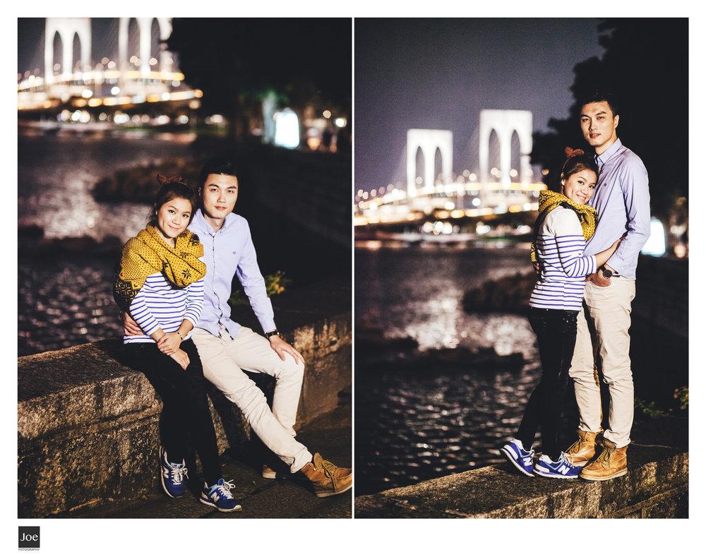 joefotography-macau-pre-wedding-mini-gorsi-61.jpg