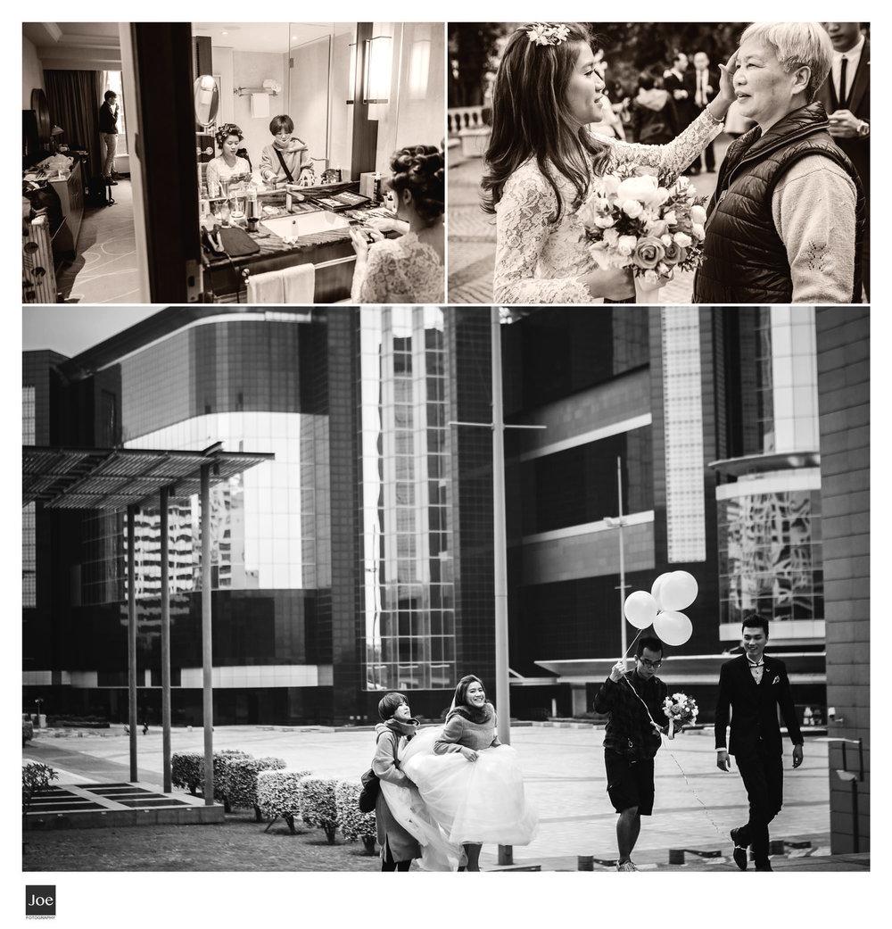 joefotography-macau-pre-wedding-mini-gorsi-63.jpg