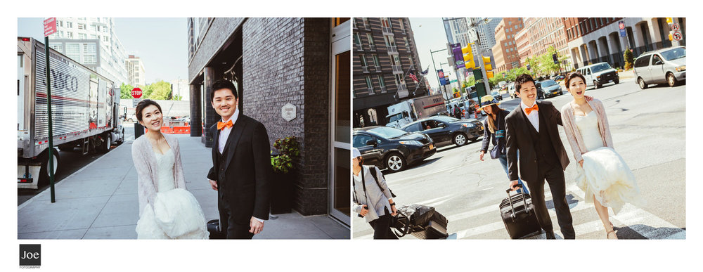 joefotography-01-newyork-brooklyn-pre-wedding-cindy-larry.jpg