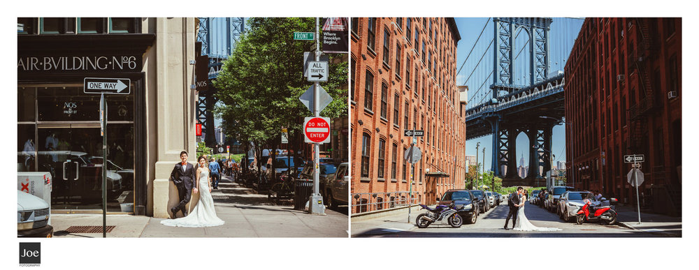 joefotography-03-newyork-dumbo-pre-wedding-cindy-larry.jpg