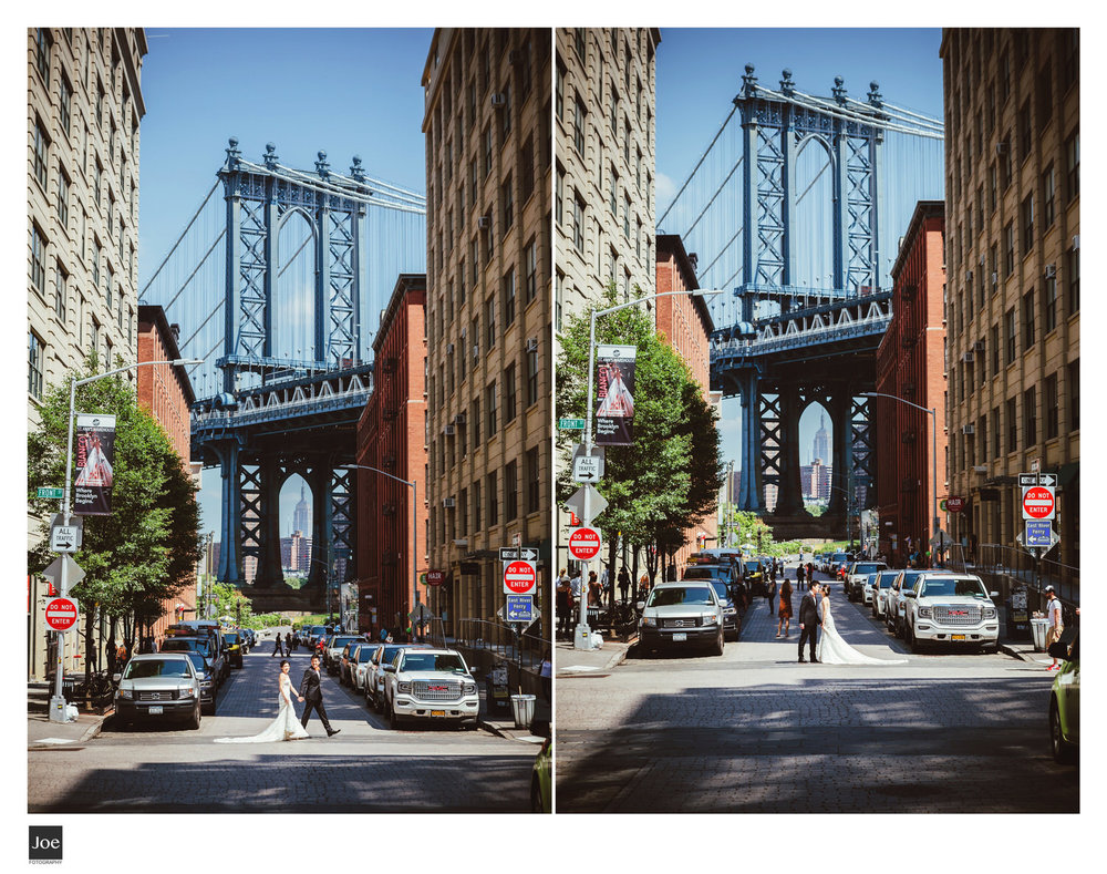 joefotography-02-newyork-dumbo-pre-wedding-cindy-larry.jpg