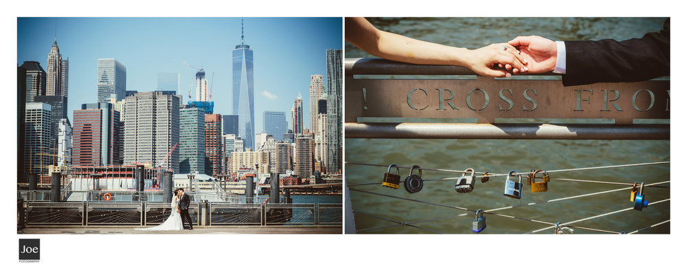 joefotography-05-newyork-pre-wedding-cindy-larry.jpg