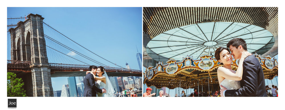 joefotography-04-newyork-brooklyn-bridge-pre-wedding-cindy-larry.jpg