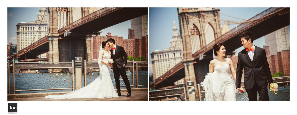 joefotography-06-newyork-brooklyn-bridge-pre-wedding-cindy-larry.jpg