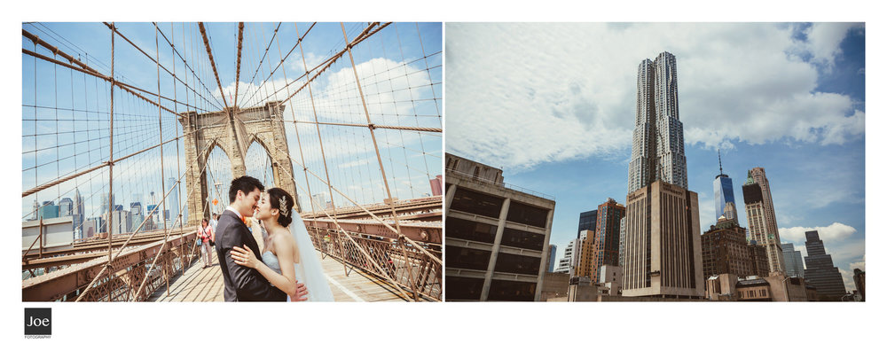 joefotography-07-newyork-brooklyn-bridge-pre-wedding-cindy-larry.jpg