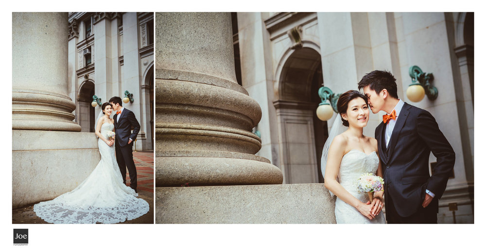 joefotography-08-newyork-cityhall-pre-wedding-cindy-larry.jpg