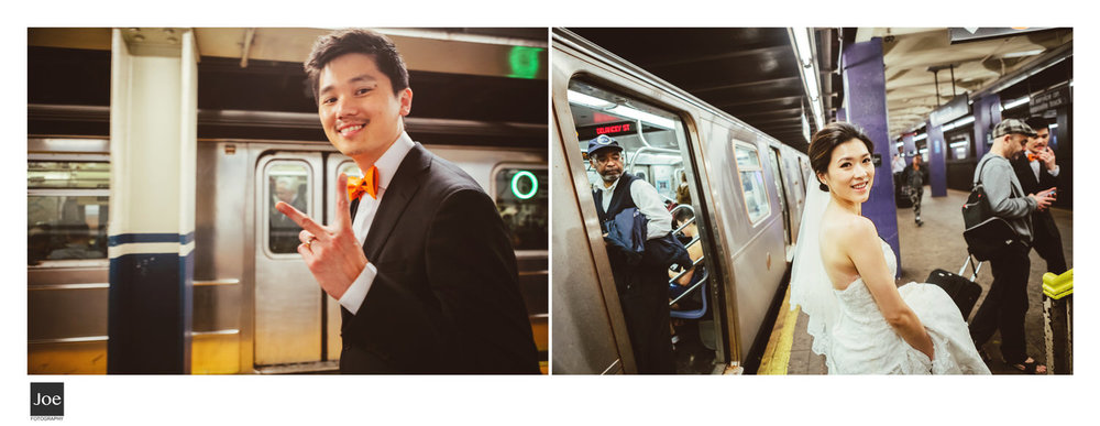 joefotography-10-newyork-subway-pre-wedding-cindy-larry.jpg