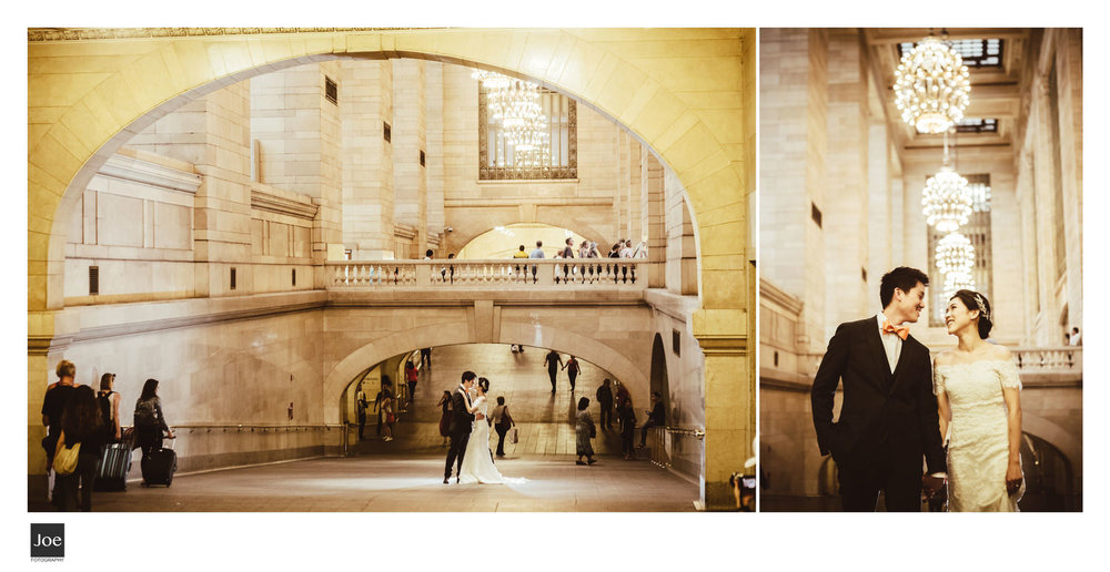 joefotography-19-newyork-central-station-pre-wedding-cindy-larry.jpg