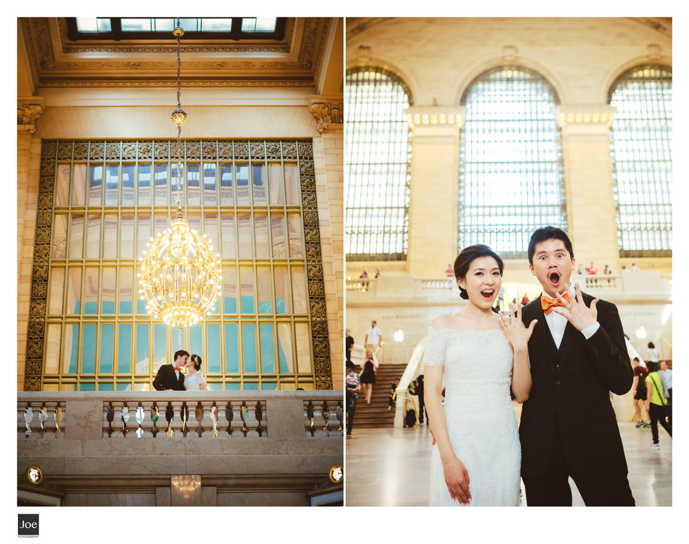 joefotography-18-newyork-central-station-pre-wedding-cindy-larry.jpg