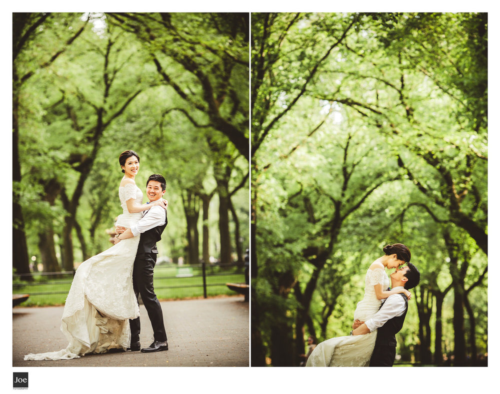 joefotography-27-newyork-central-park-pre-wedding-cindy-larry.jpg
