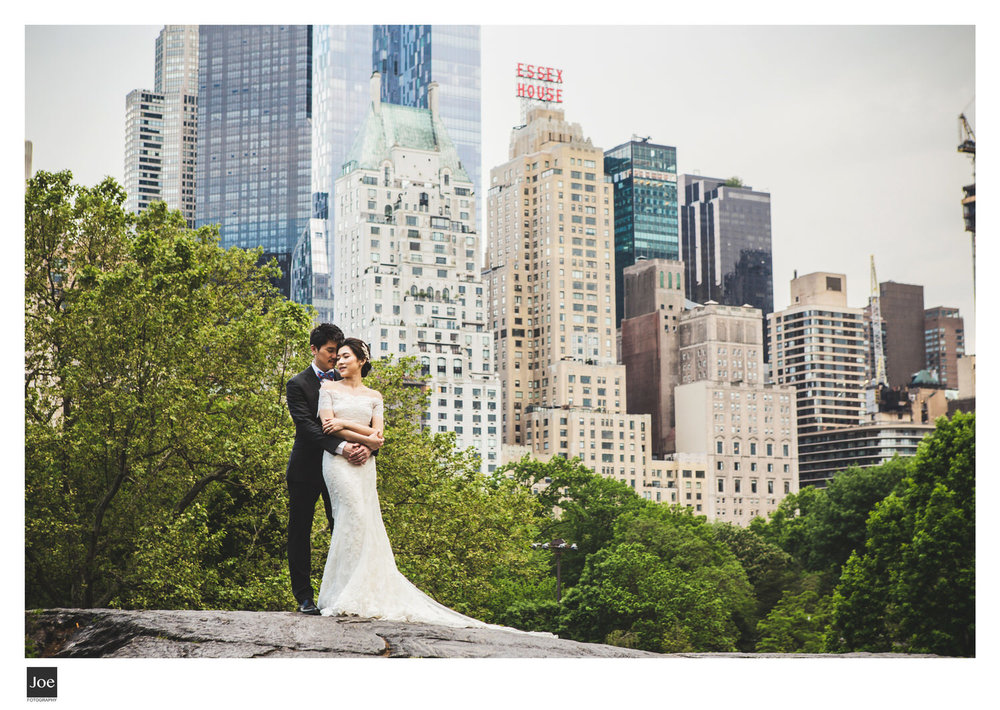joefotography-30-newyork-central-park-pre-wedding-cindy-larry.jpg