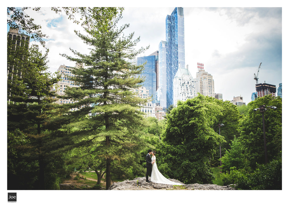 joefotography-29-newyork-central-park-pre-wedding-cindy-larry.jpg