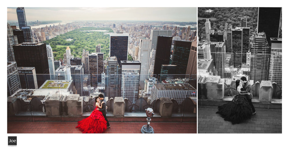 joefotography-32-newyork-rockefeller-center-pre-wedding-cindy-larry.jpg