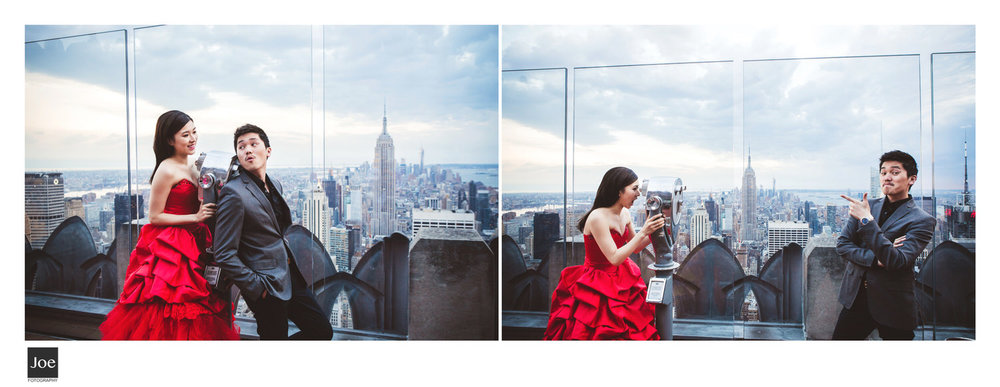 joefotography-34-newyork-rockefeller-center-pre-wedding-cindy-larry.jpg