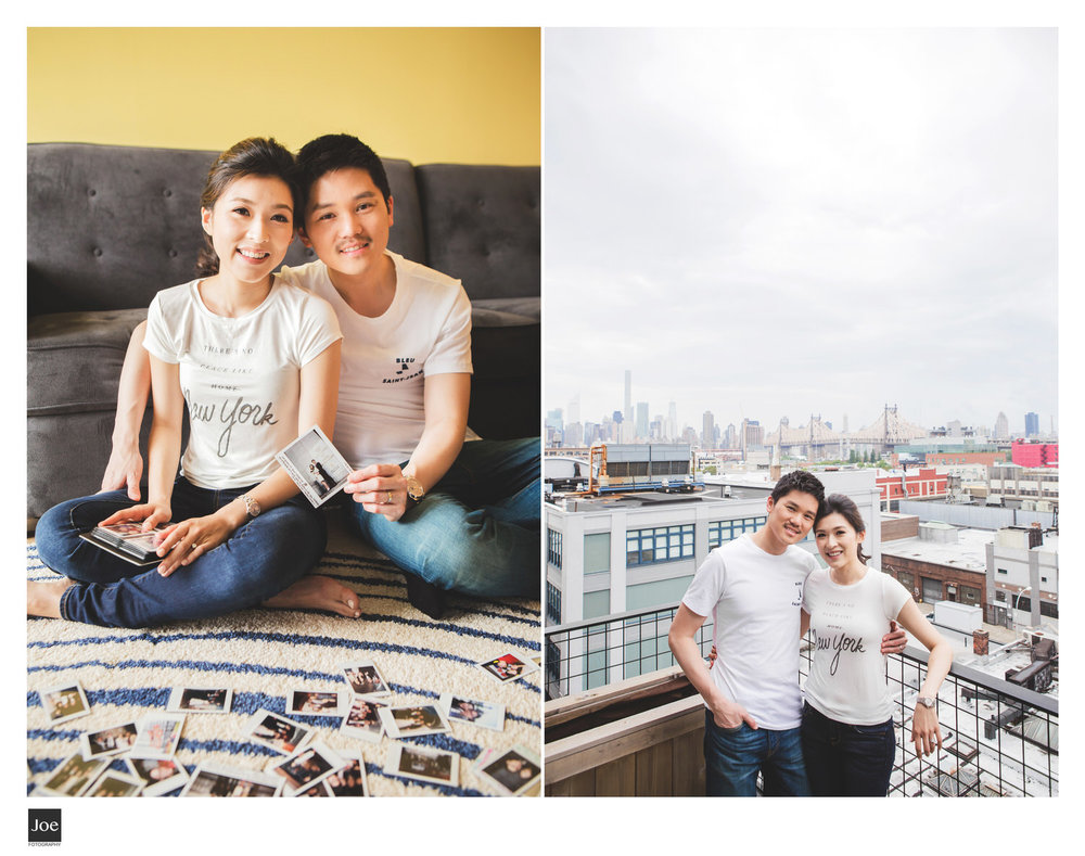 joefotography-46-newyork-long-island-pre-wedding-cindy-larry.jpg