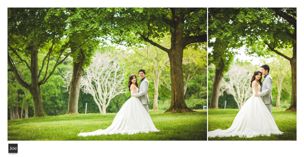 joefotography-57-newyork-sands-point-preserve-pre-wedding-cindy-larry.jpg