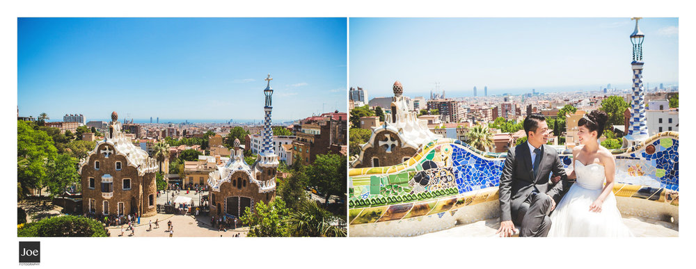 joe-fotography-10-barcelona-park-guell-pre-wedding-linda-colin.jpg