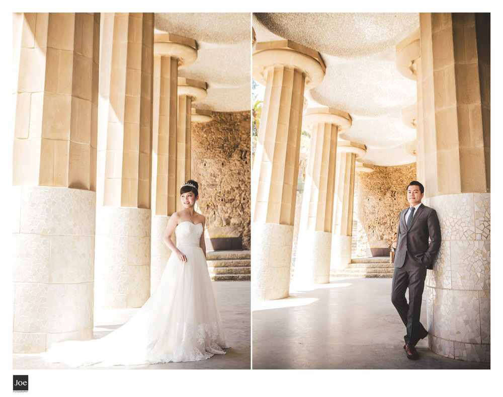 joe-fotography-13-barcelona-park-guell-pre-wedding-linda-colin.jpg