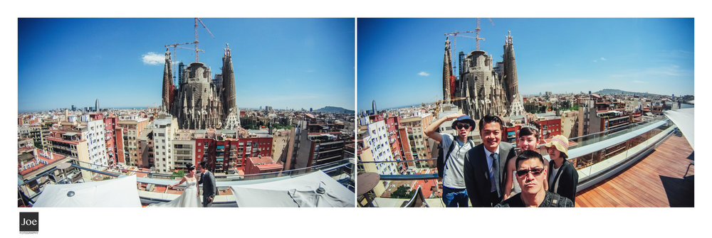 joe-fotography-18-barcelona-sensation-apartments-sagrada-familia-pre-wedding-linda-colin.jpg