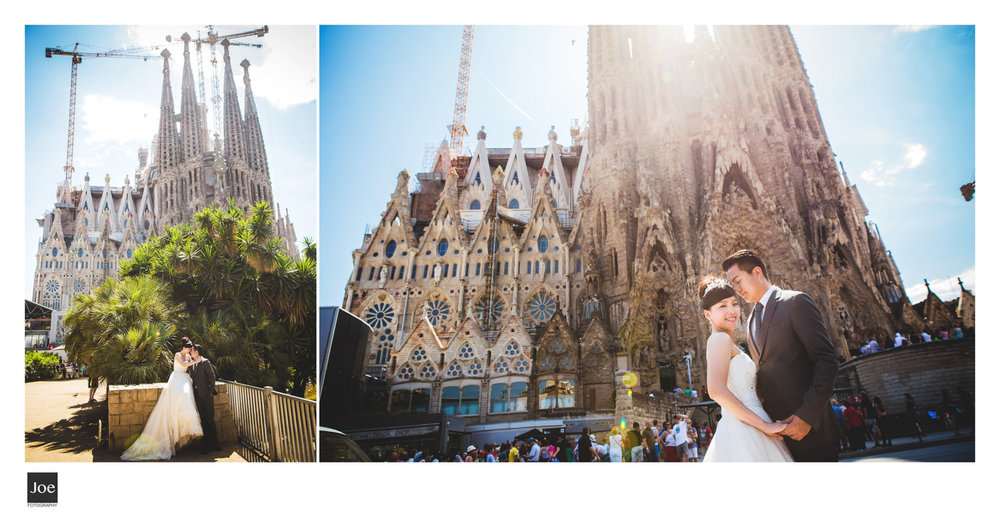 joe-fotography-20-barcelona-sagrada-familia-pre-wedding-linda-colin.jpg