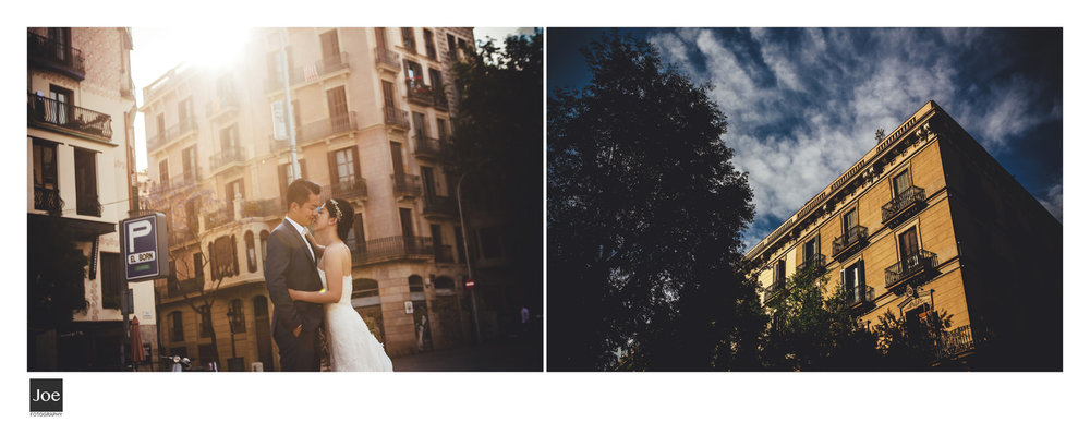 joe-fotography-31-barcelona-pre-wedding-linda-colin.jpg