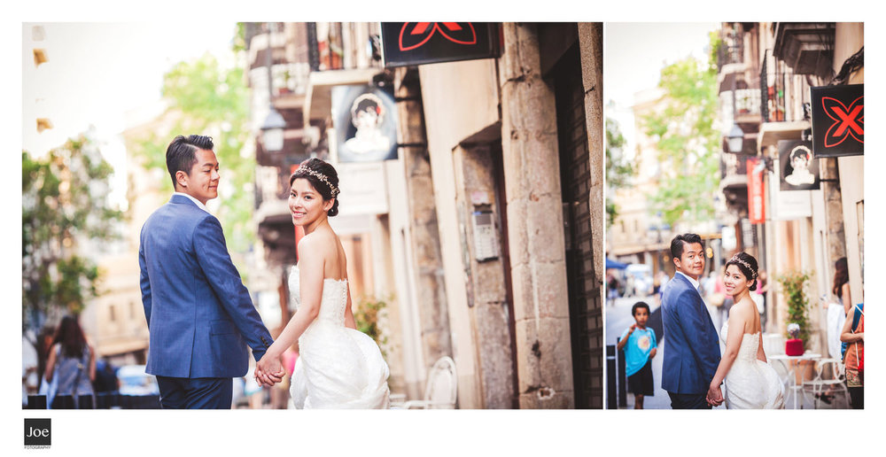 joe-fotography-32-barcelona-pre-wedding-linda-colin.jpg