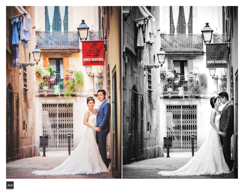 joe-fotography-33-barcelona-pre-wedding-linda-colin.jpg
