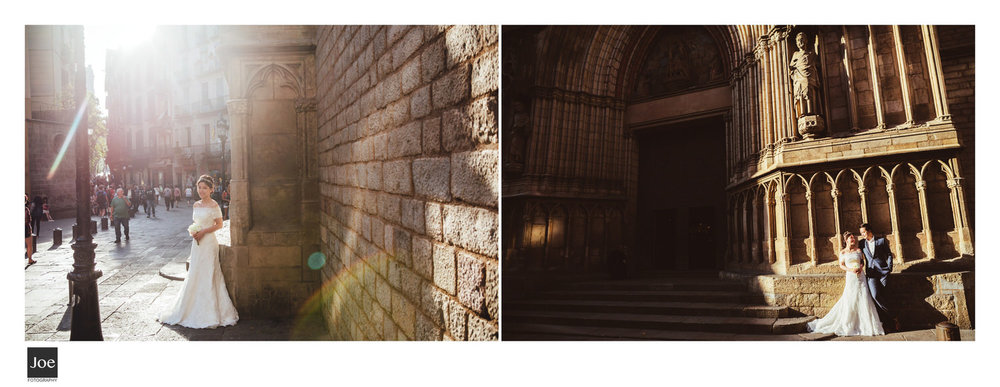 joe-fotography-36-barcelona-santa-maria-del-mar-pre-wedding-linda-colin.jpg