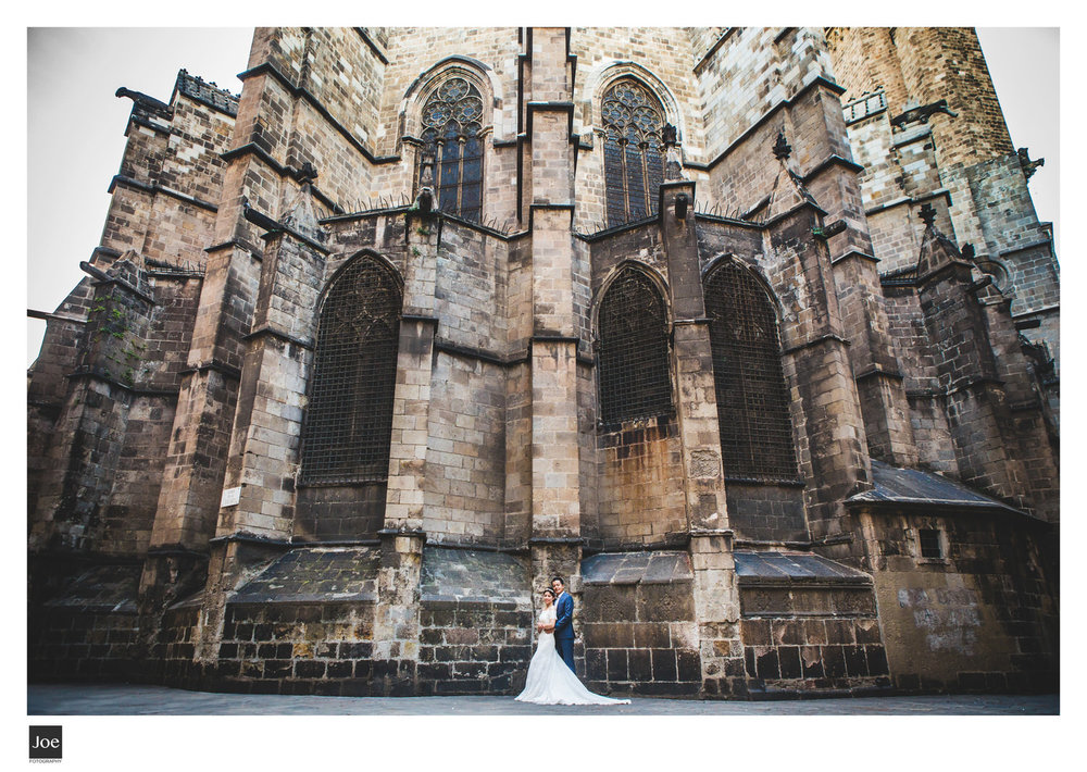 joe-fotography-40-barcelona-catedral-de-barcelona-pre-wedding-linda-colin.jpg