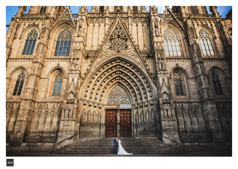 joe-fotography-41-barcelona-catedral-de-barcelona-pre-wedding-linda-colin.jpg