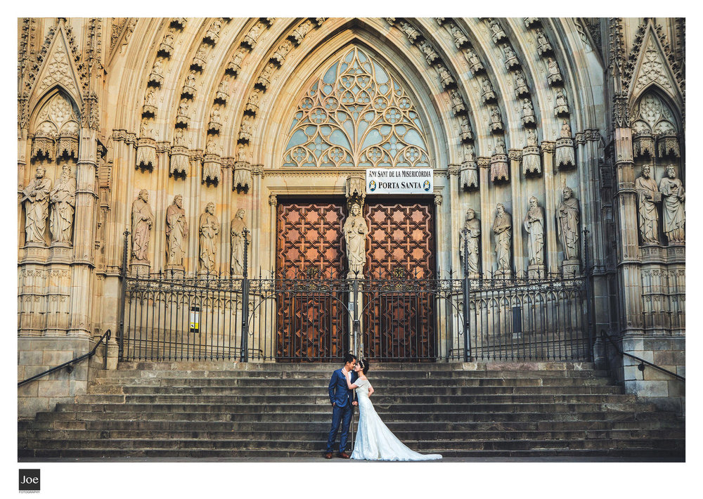 joe-fotography-42-barcelona-catedral-de-barcelona-pre-wedding-linda-colin.jpg