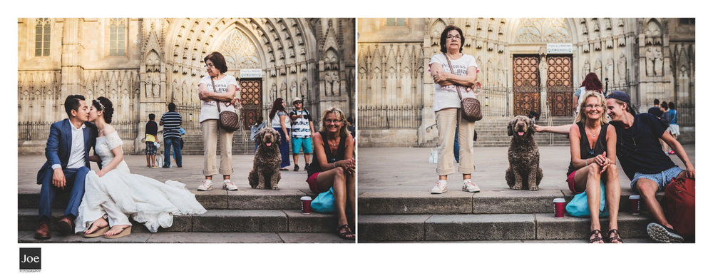 joe-fotography-45-barcelona-catedral-de-barcelona-pre-wedding-linda-colin.jpg