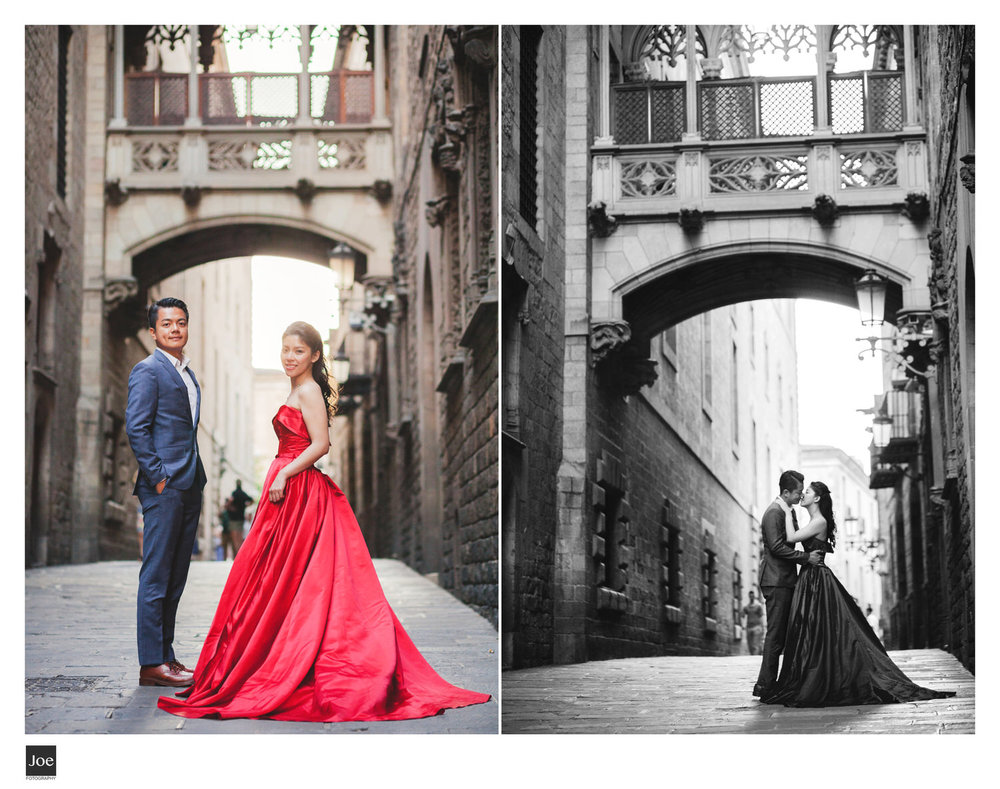 joe-fotography-47-barcelona-pont-del-bisbe-pre-wedding-linda-colin.jpg