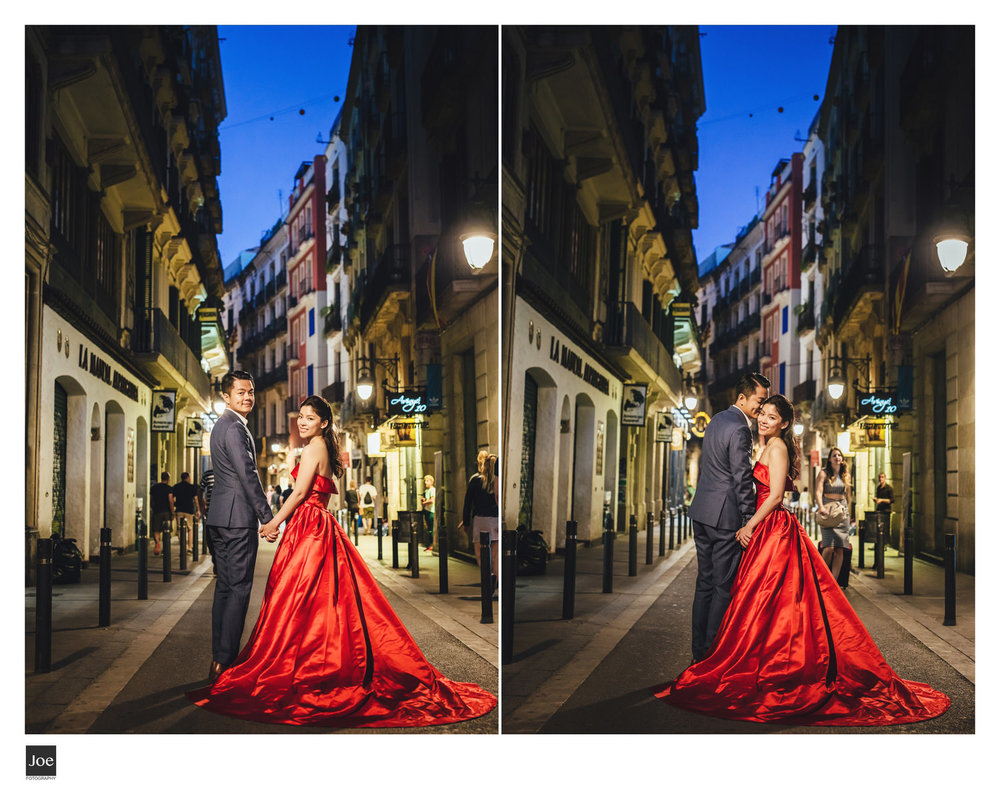 joe-fotography-50-barcelona-pre-wedding-linda-colin.jpg