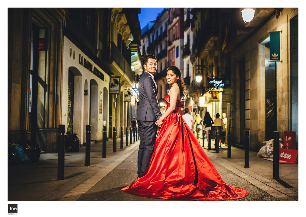 joe-fotography-51-barcelona-pre-wedding-linda-colin.jpg