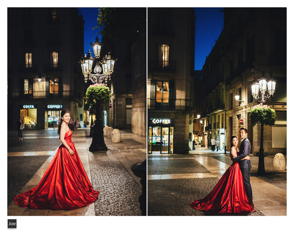 joe-fotography-52-barcelona-placa-de-sant-jaume-pre-wedding-linda-colin.jpg
