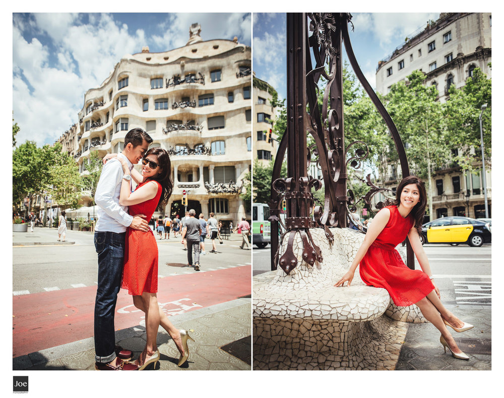 joe-fotography-55-barcelona-la-pedrera-pre-wedding-linda-colin.jpg