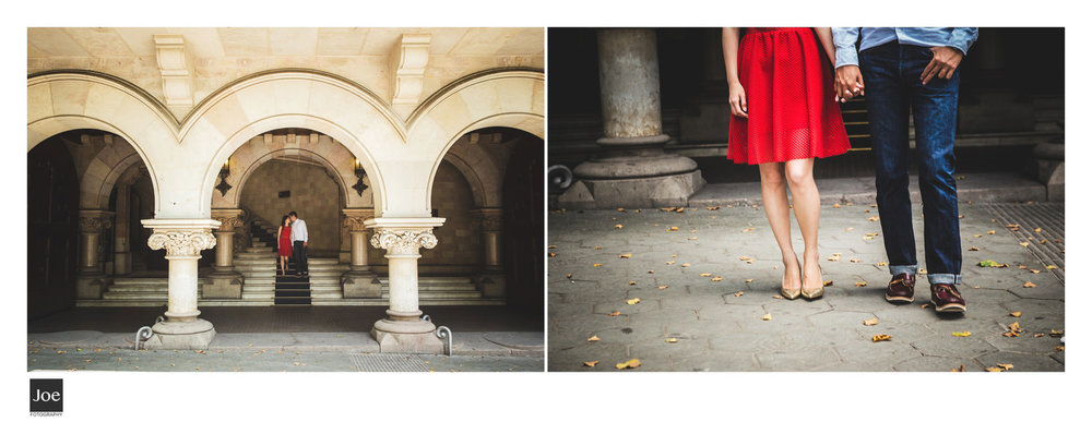 joe-fotography-58-barcelona-pre-wedding-linda-colin.jpg